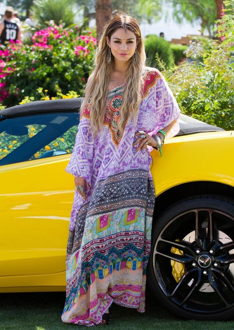 Fashion Michaela Tornaritis